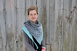 Asymmetrical_shawls__four__gansey_crescent_shawl__lopi_mittens__candy_mittens_2016-12-07_011_small2
