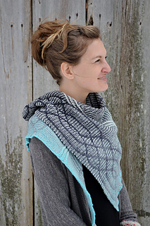 Asymmetrical_shawls__four__gansey_crescent_shawl__lopi_mittens__candy_mittens_2016-12-07_014_small2