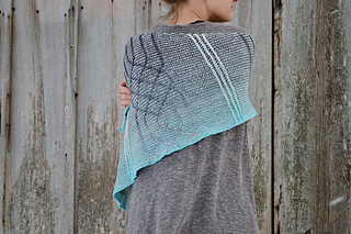 Asymmetrical_shawls__four__gansey_crescent_shawl__lopi_mittens__candy_mittens_2016-12-07_064_small2