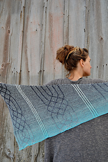 Asymmetrical_shawls__four__gansey_crescent_shawl__lopi_mittens__candy_mittens_2016-12-07_056_small2