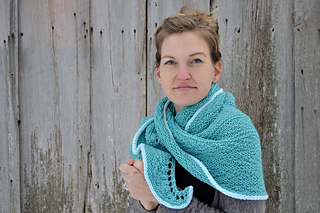 Asymmetrical_shawls__four__gansey_crescent_shawl__lopi_mittens__candy_mittens_2016-12-07_135_small2