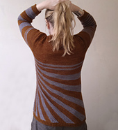Stripes_going_brown_mof_4_small_best_fit