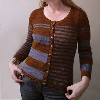 Stripes_going_brown_mod_2_small2