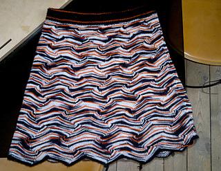 Skirt_5_kleiner_small2