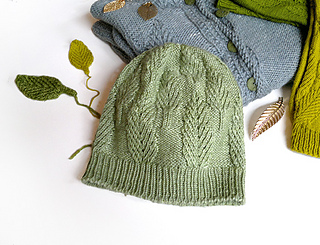 Greenhouse_hat__-_small2