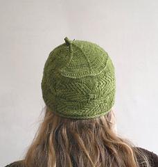 Greenhouse_hat_b2_small