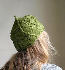 Greens_hatb_6_small