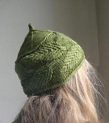 Greens_hatb_4_small