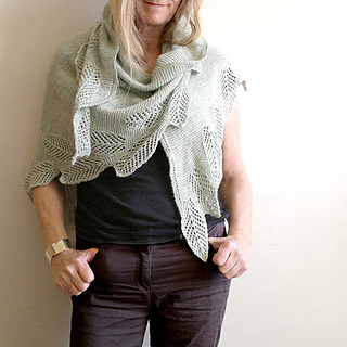 Greenhouse_shawl_9-_small2