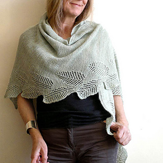Greenhouse_shawl_1_small2