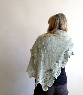 Greenhouse_shawl_2_small2