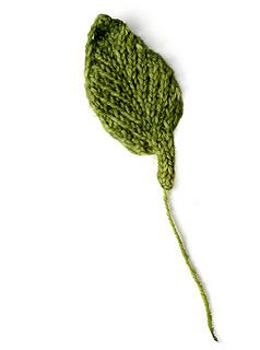 Leaf_3_small2