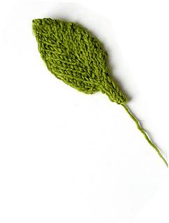 Leaf_4_small2
