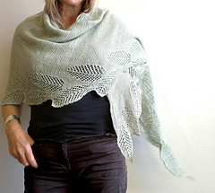 Greenhouse_shawl_3__small