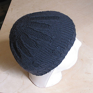 Recto_hat1_small2
