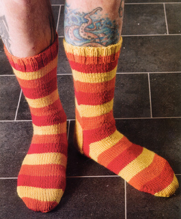 Cunning_socks_small2