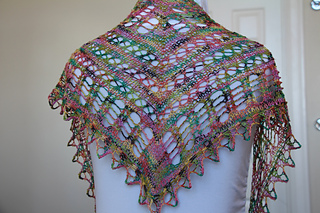 Wildflowers_mother_s_day_shawlette__18__small2