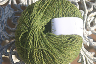 Woolshed_albayarn4ply_herb_small2