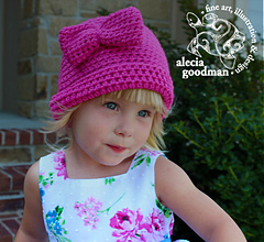 Img_7481domesticgoddess_charityhattest_small