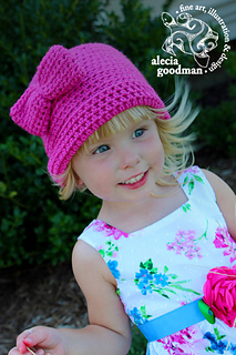 Img_7512domesticgoddess_charityhattest_small2