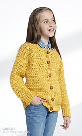 Caron-simplysoft-c-childscrochetcrewneckcardigan-web_small_best_fit