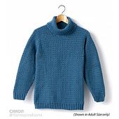 Caron-simplysoft-c-childscrochetturtleneckpullover-web_small_best_fit