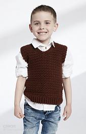 Caron-simplysoft-c-childscrochetv-neckvest-web_small_best_fit