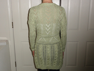 Back_of_green_lace_sweater_small2