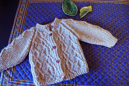 Cabled_baby_cardigan6_small_best_fit