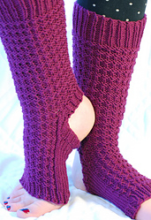 Long_yoga_socks_3_small_best_fit