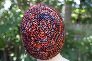 Slouchyhat10_small2