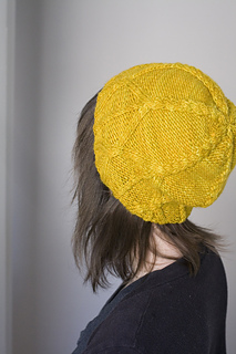 Cableyhat5_small2