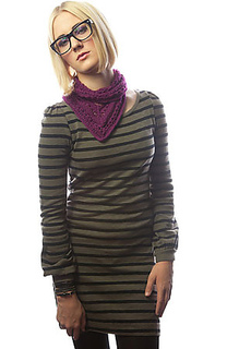 Tinsely-0082-l_small2