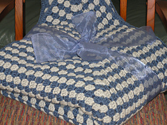 Two-tone_afghan_001_small