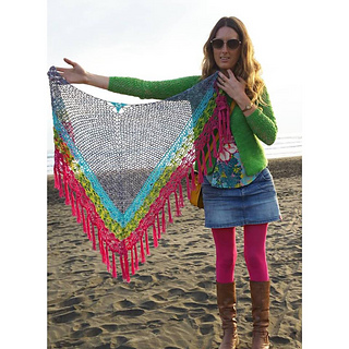 Grey___brights_piha_shawl_beach_small2