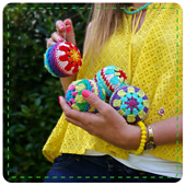 Baubles_small_best_fit