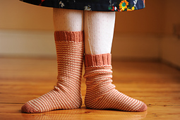 Tubesock4_small_best_fit