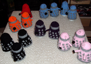 Dalek_group_small2