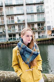 Crochet_21oct2013-362_small2