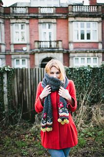 Anja_wrap3_small2