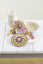 Potholders_1_small_best_fit