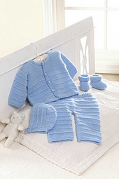 Layettes_2_small_best_fit