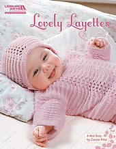 Layettes_1_small_best_fit