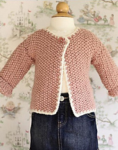 Knit_in_a_day_1_small_best_fit