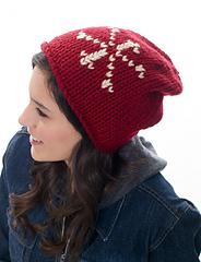 Snowflake-hat_3_small