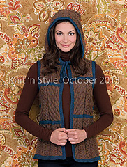 Knitstyle_8_small