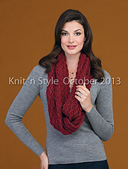 Knitstyle_7_small