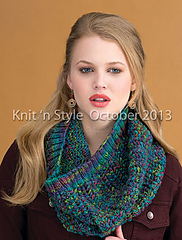 Knitstyle_4_small