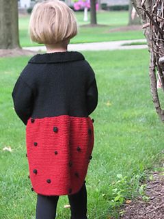 Ladybug_02back_small2