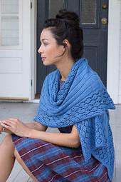 Kapur_shawl_5052_small_best_fit